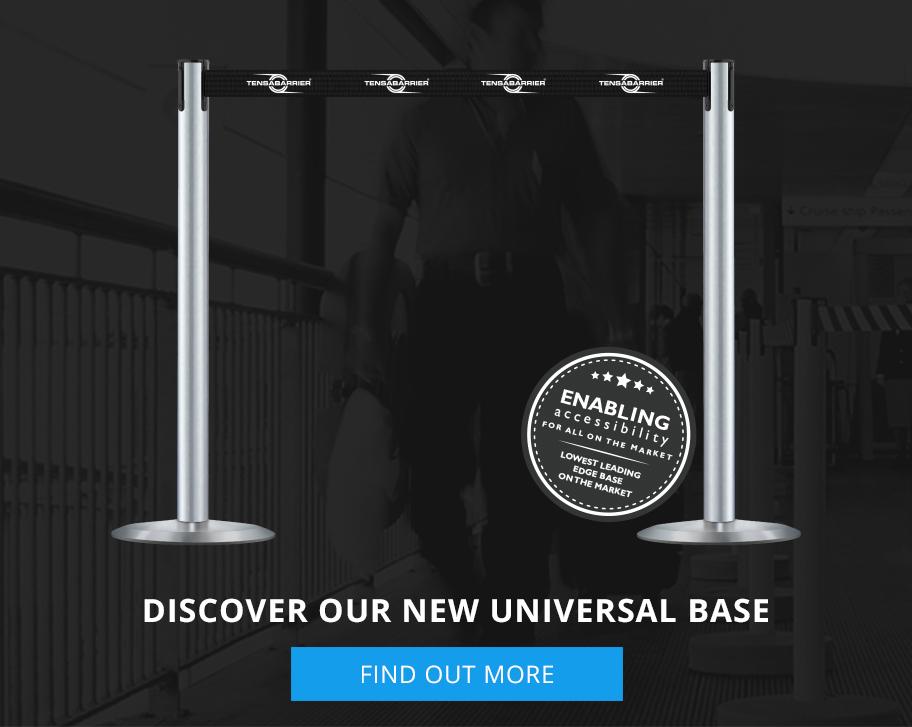 Universal Base